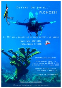 affiche CPP 2015-2016