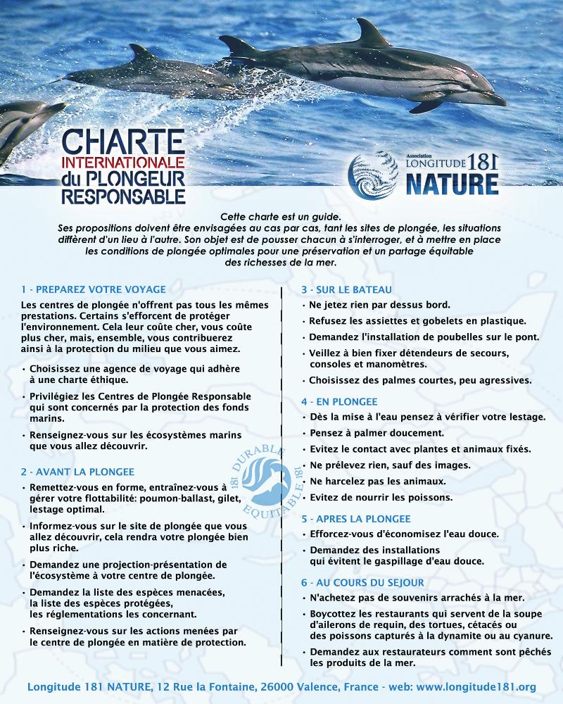 affiche-charte-plongeur-responsable