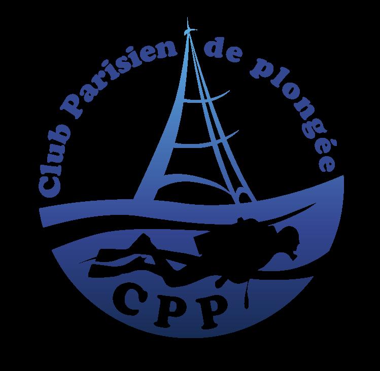 logo CPP